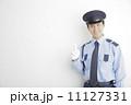 警備員 11127331