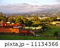 エクアドル エクアドル共和国 市街の写真 11134366