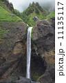 カシュニの滝 カシュニ滝 滝の写真 11135117