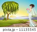 グラフィック 絵 マンガのイラスト 11135545