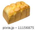 山型食パン 食パン パンの写真 11156875