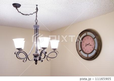 Interior designの写真素材 [11165905] - PIXTA