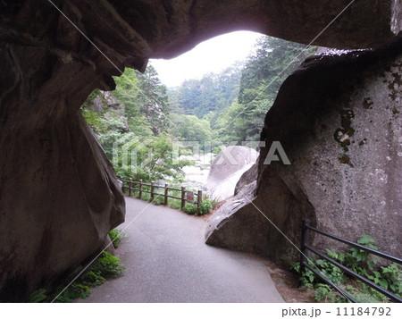 昇仙峡(山梨県) 11184792