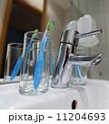 きれい 綺麗 掃除の写真 11204693