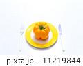 パプリカの食事 11219844