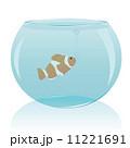Aquarium 11221691