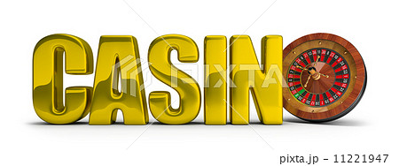 CASINO concept 11221947