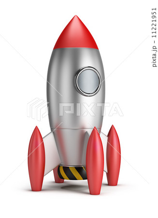 rocket 11221951