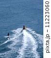 水上スキー 11223060