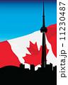 Toronto 11230487