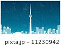Toronto 11230942