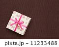 ギフトボックス 贈り物 プレゼントボックスの写真 11233488