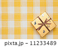 ギフトボックス 贈り物 プレゼントボックスの写真 11233489