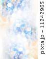 イルミ 11242965