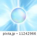泡 11242966