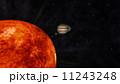 惑星 11243248