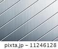金属板 11246128
