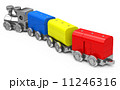 the toy train 11246316