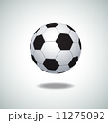 Classic Soccer Ball 11275092