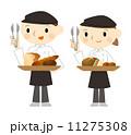 パン屋 11275308