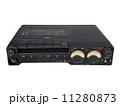 テープレコーダー(ショルダーベルトなし)~正面 11280873