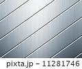 金属板 11281746
