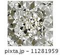 ダイヤモンド 写実的 現実的のイラスト 11281959