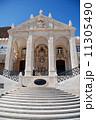 コインブラ 大学 ポルトガルの写真 11305490