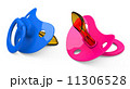 Baby Pacifiers 11306528