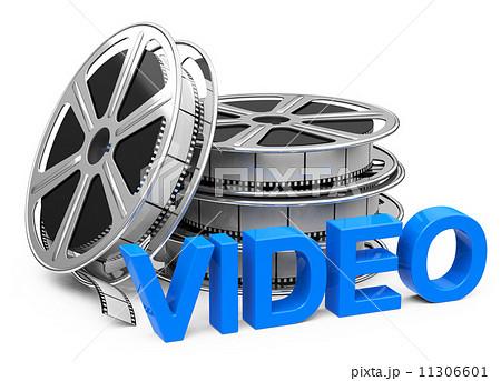 The movie 11306601