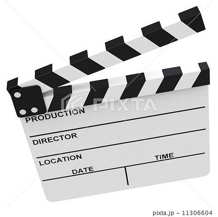 The movie 11306604