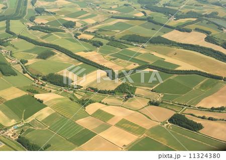 農地 11324380