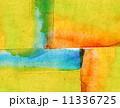 透明水彩 背景 水彩のイラスト 11336725