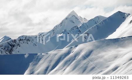 Mountains 11349263