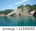笹川流れ(新潟県) 11349265