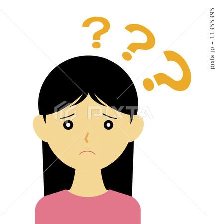 症 若年 性 健忘 物忘れとは?若年性健忘症との違い 自己診断チェックと脳の活性化