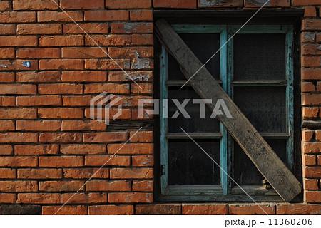 窓 屋外 野外 11360206