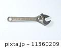 鋳鉄 鋳鉄製 量る 11360209