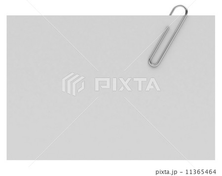 the paper clip 11365464