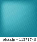 コウバイ 模様 パターンのイラスト 11371748