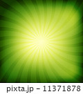 Colorful rays abstract background 11371878