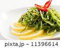ご飯 料理 食べ物の写真 11396614