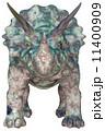 トリケラトプス 11400909