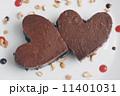 Love Cakes 11401031