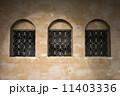 ウィンドウズ 壁 古いの写真 11403336