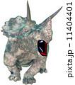 トリケラトプス 11404401