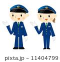 運転手 11404799