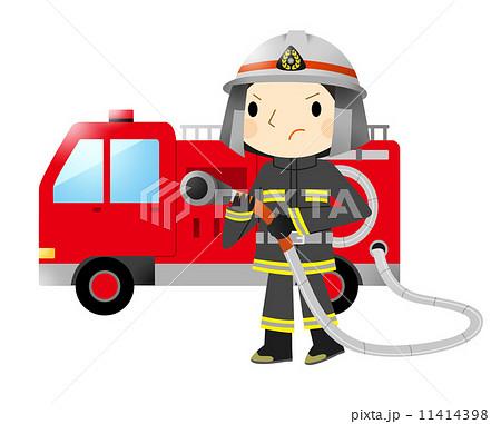 防災士の写真・イラスト素材              1ページ目