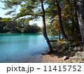 五色沼 (福島県) 11415752