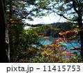 五色沼 (福島県) 11415753